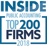 top accounting firms