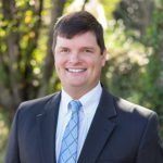 Woody Trimble - Principal, CPA's, Jackson Thornton Montgomery
