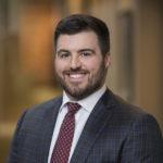 Adam Causey - Principal, CPA's, Jackson Thornton