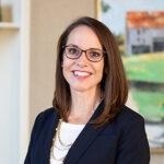 Ashley Taylor - Senior Manager at Montgomery CPA Firm