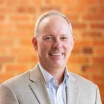 Chris A. Neuenschwander - Principal, CPA's, Jackson Thornton Montgomery