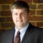Daniel R. Thompson - Principal, CPA's, Jackson Thornton Wetumpka