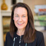 Diane L. Steinhilber - Principal, CPA's, Jackson Thornton Prattville