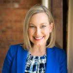Eden L. Thornton - Principal CPA, Montgomery