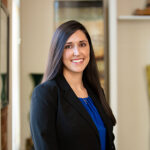 Erica L. Bailey - Senior CPA Manager, Montgomery