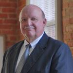 George C Smith Jr - Principal, CPA's, Jackson Thornton Montgomery
