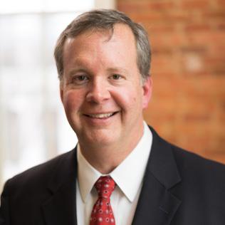 Jason Wells - Principal CPA, Montgomery