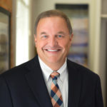 John S Fendley - Principal, CPA's, Jackson Thornton