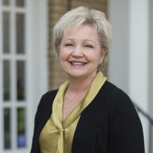 Lynne H. Boucher Jackson Thornton Auburn/Opelika Office