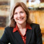 Lucinda S. Chappelle - Principal, CPA's, Jackson Thornton