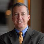 Martin A. Lee - Principal, CPA's, Jackson Thornton