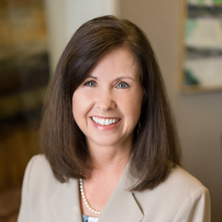 Patti Perdue Jackson Thornton Montgomery Office