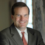 Richard H. Powell - Principal, CPA's, Jackson Thornton Montgomery