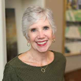 Rita Brown - Principal CPA, Montgomery