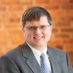 Robert Hines - Principal, CPA's, Jackson Thornton