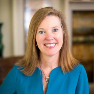 Sarah V. Chandler - Senior CPA Manager, Montgomery
