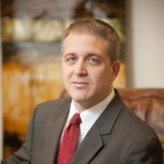 Pat Cooper - Tax Planning & Consulting, CPA's, Jackson Thornton