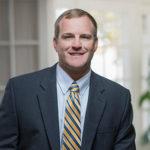 Will Jones - Tax Planning & Consulting, Principal, Jackson Thornton