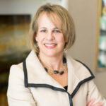 Christine Cook - Principal CPA, Montgomery