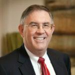 Chris Fredericks - Senior CPA Manager, Montgomery
