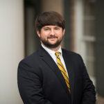 Daniel K. Tew - Senior CPA Manager, Dothan