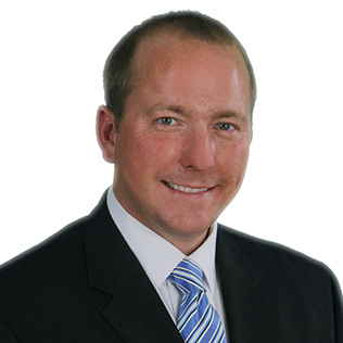 Jay R. Newsome - Senior CPA Manager, Dothan