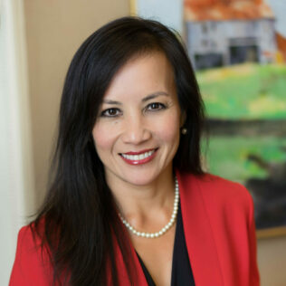 Nancy M. Brown - Senior CPA Manager, Montgomery