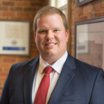 Austin Gaines - Senior Manager, Montgomery