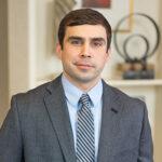 Jake Studdard - Senior Manager, Wetumpka