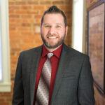 Brian C. Davis - Chief Technology Officer at Jackson Thornton