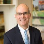 Brian S. Driskill - Senior Manager, President of Jackson Thornton Technologies