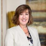 Cindy H. Scott - Chief Marketing Officer at Jasckson Thornton