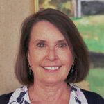Kelly J. McGhee - Firm Operations, Montgomery CPA Firm