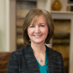 Lisa S. McKissick - Chief Human Resources Officer at Jackson Thornton