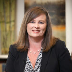 Selina K. Clark - Director of Firm Administration